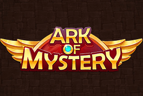Ark of Mystery Mobile