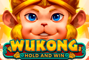 Wukong: Hold and Win