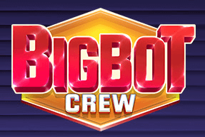 Big Bot Crew Mobile
