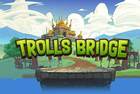 Trolls Bridge Mobile