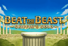 Beat the Beast: Griffin´s Gold Mobile
