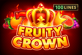 Fruity Crown mobile