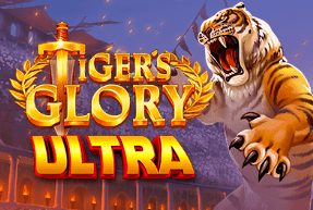 Tiger's Glory Ultra Mobile