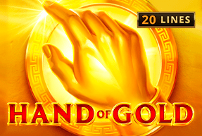 Hand of Gold Mobile